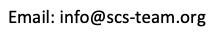 Impressum Email